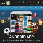 Terbaru : Baccarat Online Android | Baccarat Online iOS - Baccarat APK 2020
